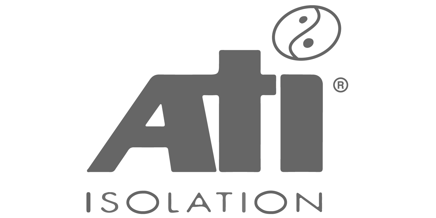 ATI_isolation