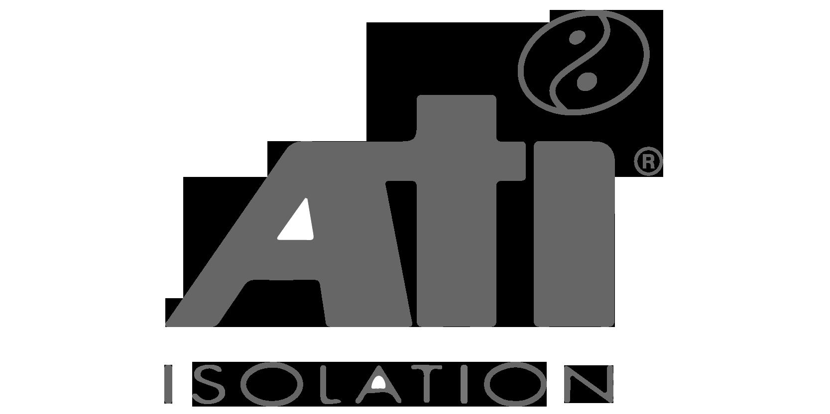 ATI_isolation